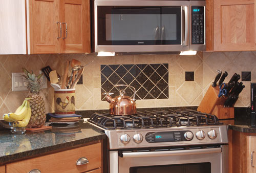 Photo Gallery Of Kitchen Remodeling A Promise Of Excellence From A Remarkable Kitchen Store Providing Kitchen And Bath Home Remodeling Kitchen Design